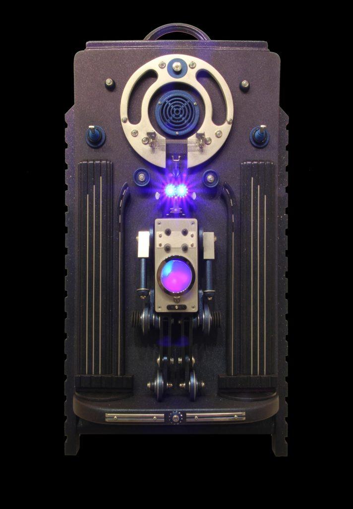 Neo-Deco-Bot 2012