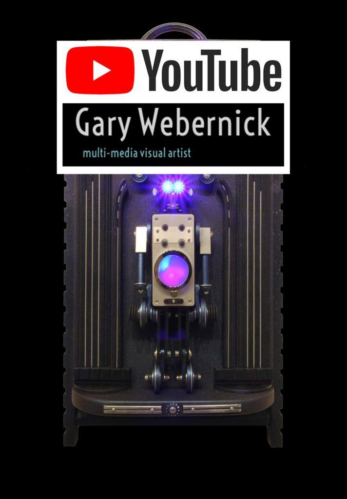 Neo-Deco-Bot/Video